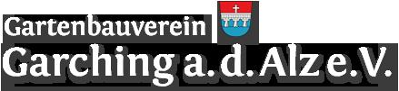 Gartenbauverein Garching an der Alz e.V.